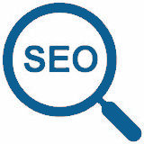 Euless Web Design offers SEO Services